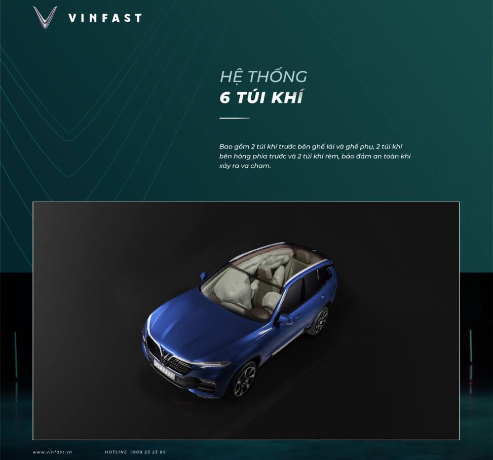 VFLux413